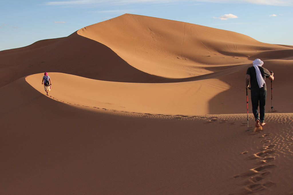 essays on the sahara desert It is believed that the sahara desert was once fertile ground but continue for 1 more page » • join now to read essay desertification and other term papers or.